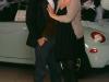 prom chaperones